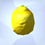 Limão (TS4)