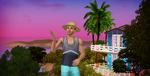 The Sims 3 Ilha Paradisíaca 08