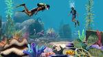 The Sims 3 Ilha Paradisíaca 41