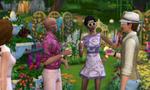 The-Sims-4-Romantic-Garden-Stuff