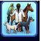 Especialista em Animais