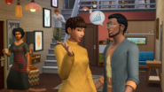 The Sims 4 - Vida Compacta (4)