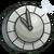 Ícone Relógio