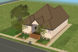 Edifício Eficiente