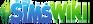 Logo tsw inglesa