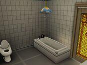 Modelo Bloco (banheiro)