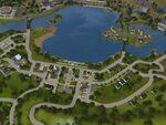 The Sims 3 Ambições 05