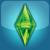 Ícone The Sims 3