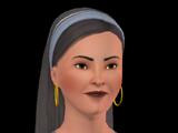 Roxie Lin