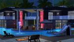 The Sims 3 Ilha Paradisíaca 27
