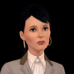 Sofia Martingale