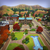 Appaloosa Plains