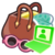 Carreira Influenciador de Estilo - Criador de Tendências (ícone)