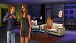 The Sims 3 Diesel (5)