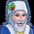 Tradição Papai Inverno
