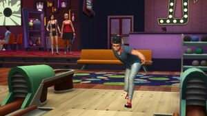 The-Sims-4-Bowling-Night-Stuff-Official-Trailer-076