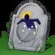 Morte Anomalia Temporal