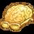 Aspiração Cérebro Nerd
