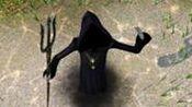 Dona Morte (2)