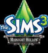 Midnight Hollow