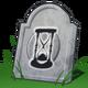 Morte Velhice