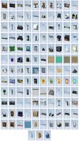 The Sims 4 - Junte-se à Galera - Itens (2)