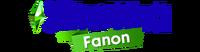 Logo The Sims Fanon Wiki