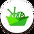 Ícone The Sims 4 Truques de Tricô