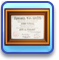 Diploma Honorário