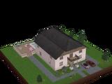 Casa de Diversão