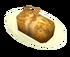 Pão de Ervas Artesanal