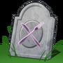 Morte Inanição