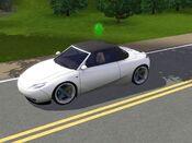 Agnes carro