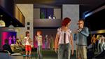 The Sims 3 Diesel (4)