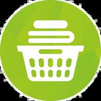 Ícone The Sims 4 Dia de Lavar as Roupas (Primeira Versão)