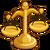 Carreira4 Advogado
