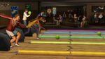 The Sims 3 Vida Universitária 23