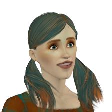 Gloriana Silvestre