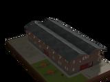 A Fábrica de Conservas