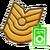 Carreira Militar - Agente Secreto (ícone)