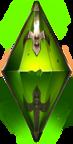 Plumbob The Sims Medieval