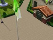 BandeiraSim (The Sims 3)