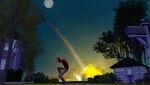 The Sims 3 Ambições 12