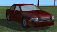 Carro Carona 3