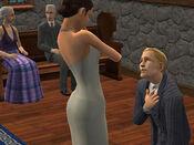 Família Cortês The Sims 2 (álbum de fotos) 4