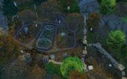 Cemitério BB 2