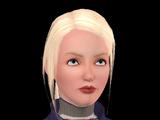 Elsa Sparks