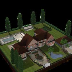 Villa Alto (1)