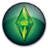 Ícone The Sims 3 Sobrenatural