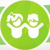 Ícone The Sims 4 Quarto das Crianças (Primeira Versão)